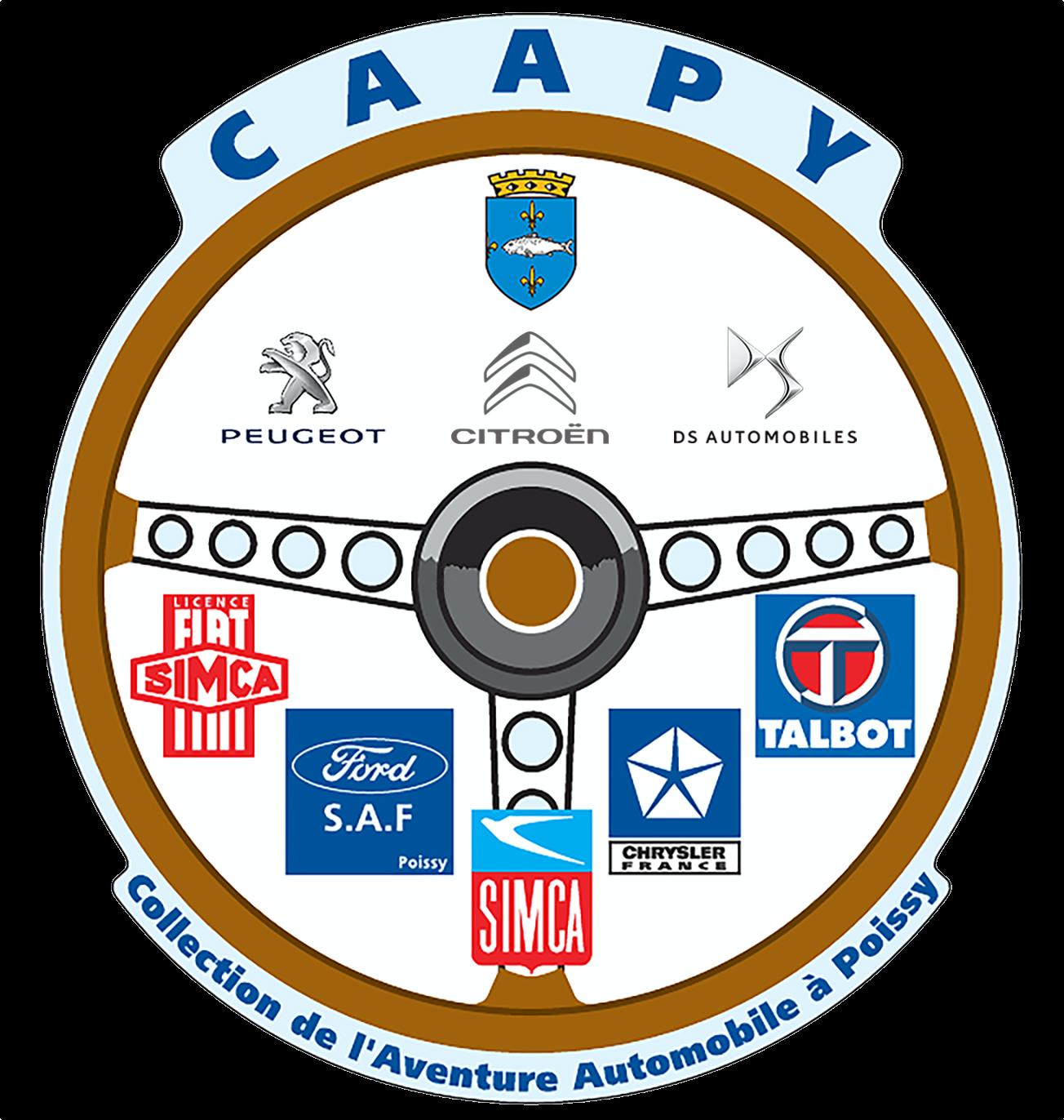 CAAPY